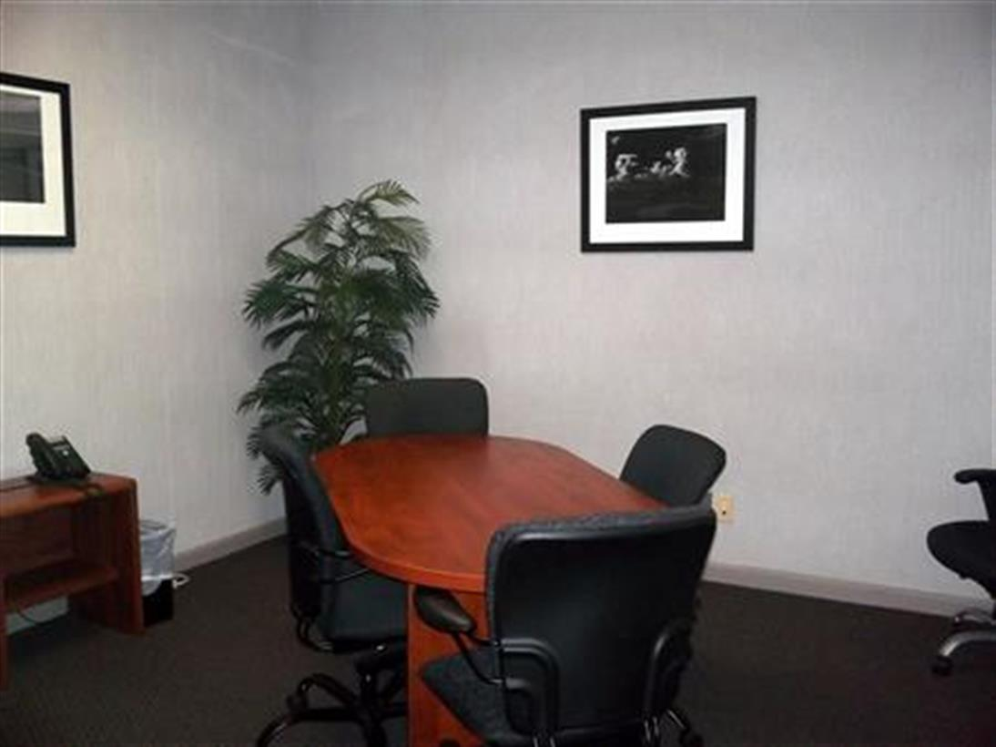Conference-Room-4