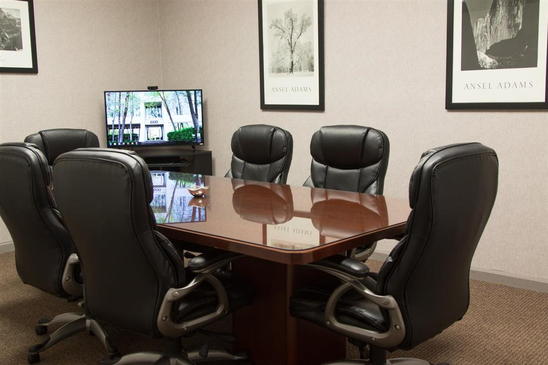 Conference-Room-6