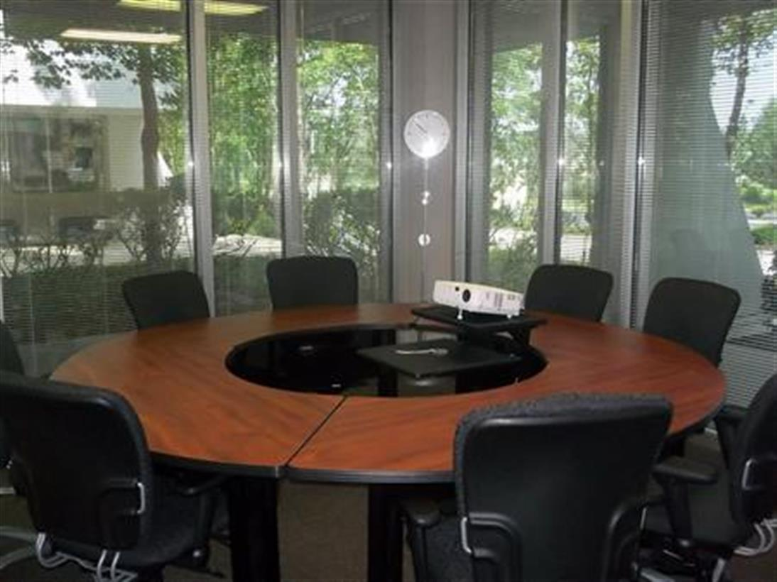 Conference-Room-8