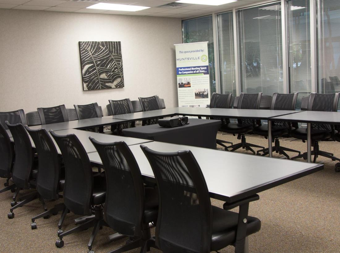 Event-Conf.-Room-50