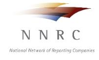NNRC_4c_logo_FullName