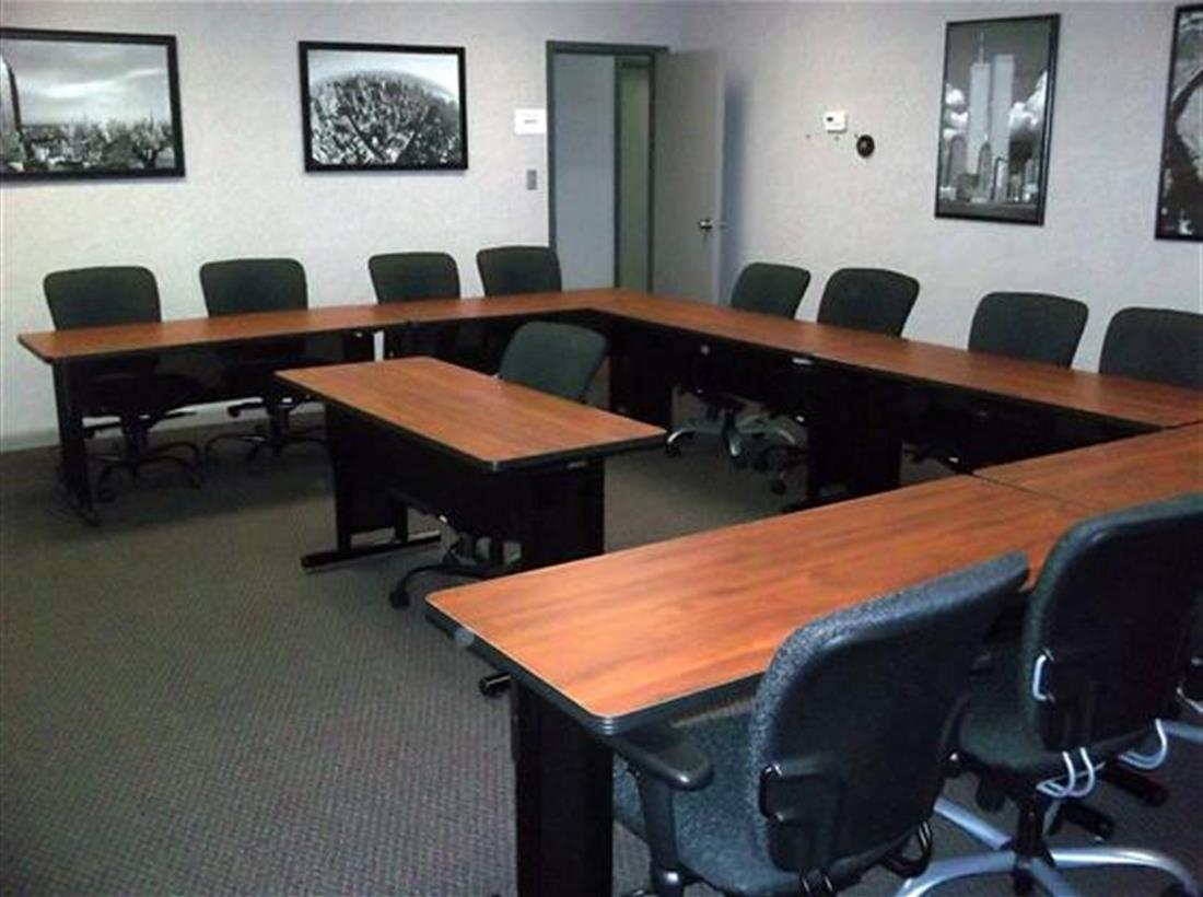 Conference-Room-16